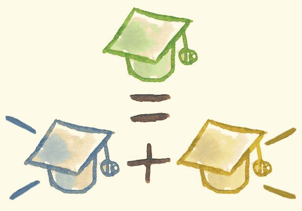 New training courses