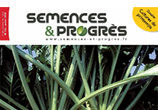 An article on SemWare in the 183 issue of Seeds & Progress