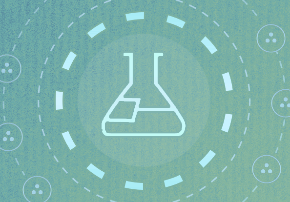 Mettez un pilote automatique dans votre laboratoire de semences