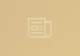 Gus³ software BOM: a recipe for success