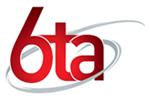 Logo_6TA-en.png