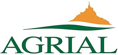 Logo_Agrial-en.jpg