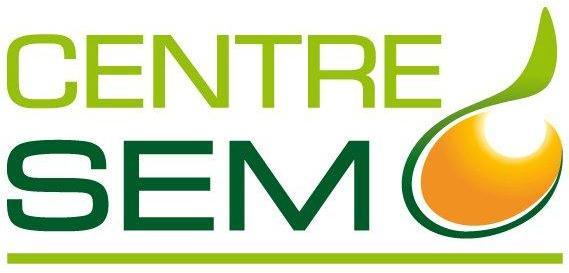 Logo_Centre-Sem-en.jpg