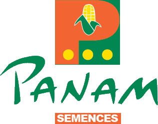 Logo_Panam-de.jpg