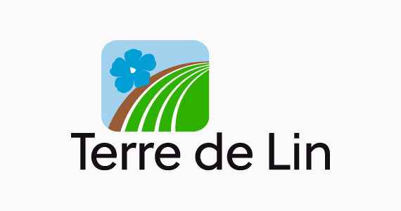 Logo_TerreDeLin-en.jpg