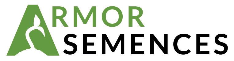 logo_armor_semences-en.jpg