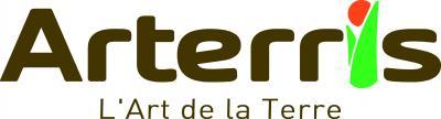 Logo_Arterris-en.jpg