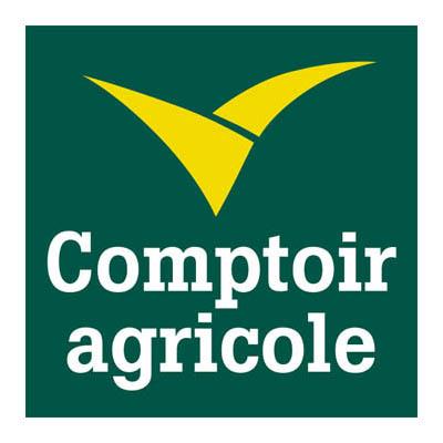 Logo_Comptoir Agricole-en.jpg