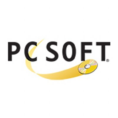 Logo_PcSoft-en.jpg
