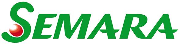 Logo_Semara-en.jpg