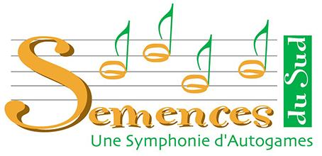 Logo_Semences Southern-en.jpg