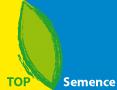 Logo_Topsemence-en.jpg