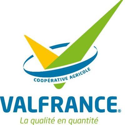 Logo_Valfrance-en.jpg