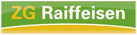 Logo_ZG Raiffeisen-en.jpg